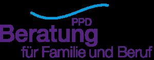 PPD - Beratung für Familie und Beruf