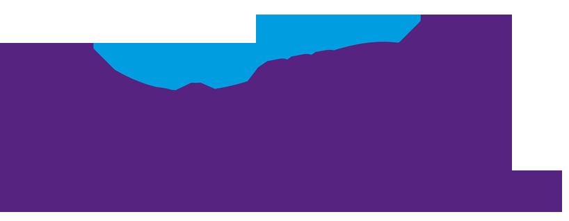 Pflege-Partner Diakonie (PPD) Beratung