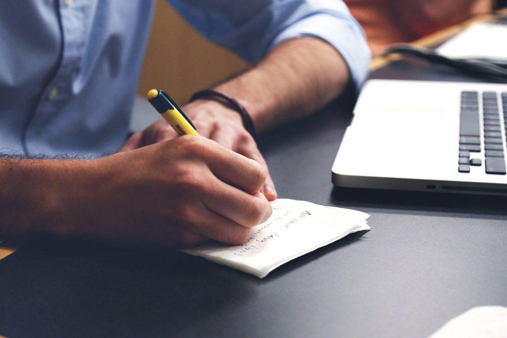 PPD - Beratung für Familie und Beruf - Kompetenz